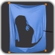 3dmax pare kardan parche 80x80 - ترکیب عناصر تصویر در وی ری