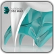 3dmax shakhes 1 80x80 - ترکیب عناصر تصویر در وی ری