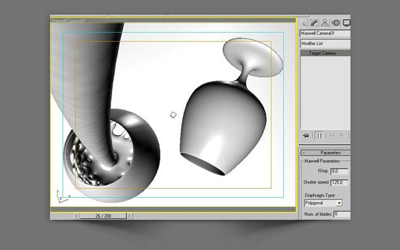 Untitled 1 copy 33 - رندرر شیشه