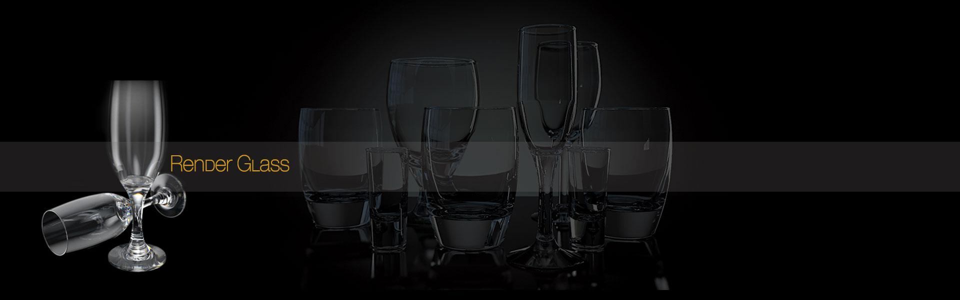 render glass.jpg 1 - رندرر شیشه