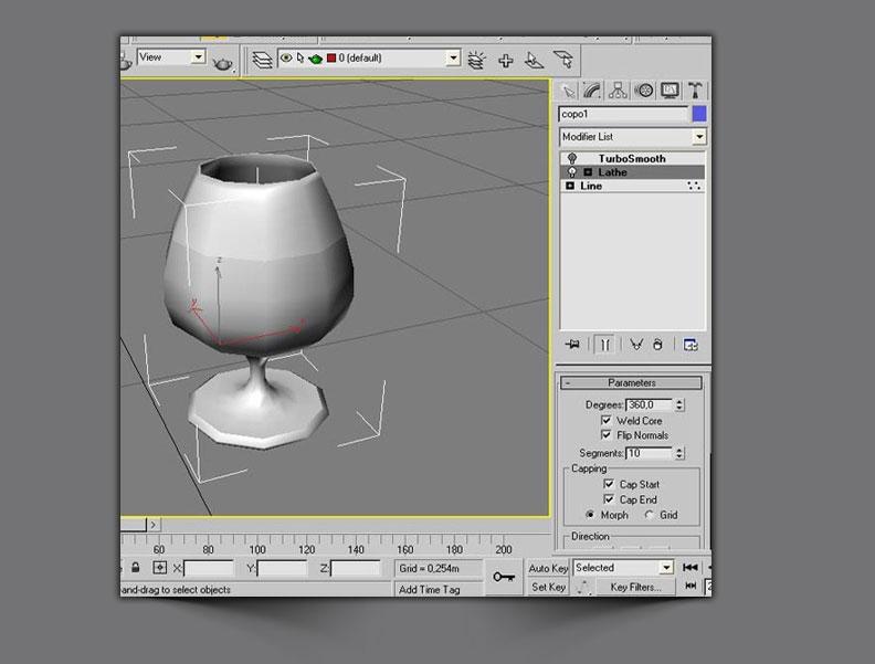 render glass.jpg 5 - رندرر شیشه