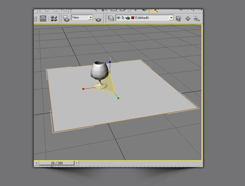 render glass.jpg 6 - رندرر شیشه