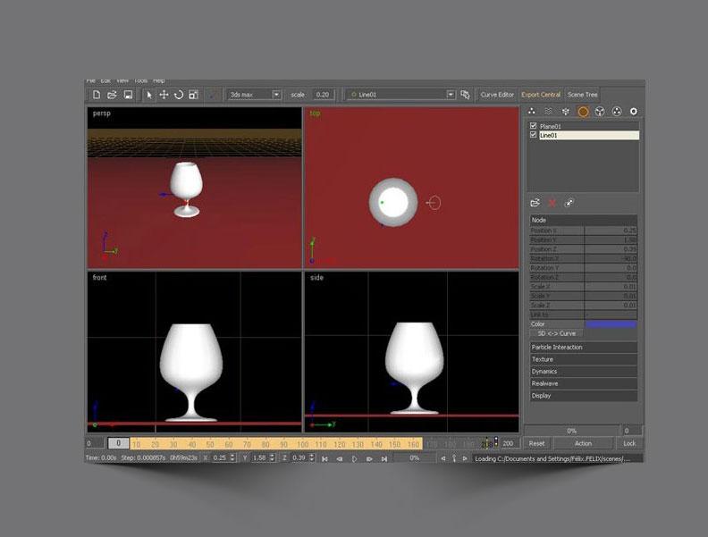 render glass.jpg 8 - رندرر شیشه