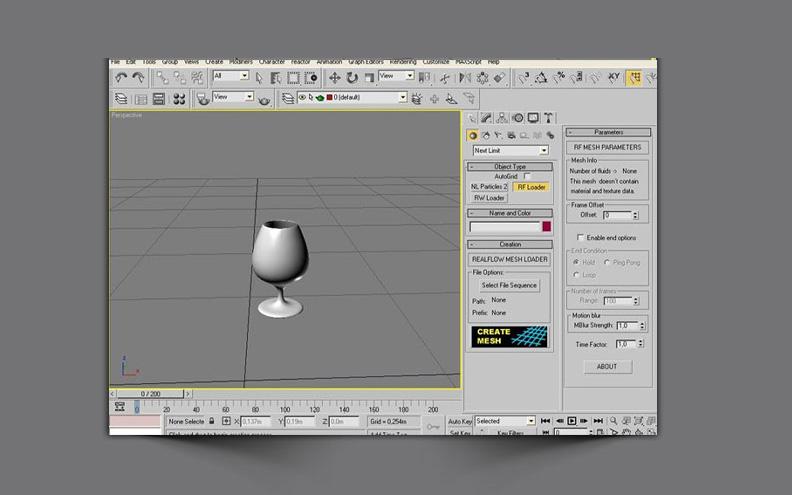 render glass.jpg 9990 - رندرر شیشه