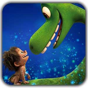pixar - انیمیشن های تولید شده توسط استودیو pixar
