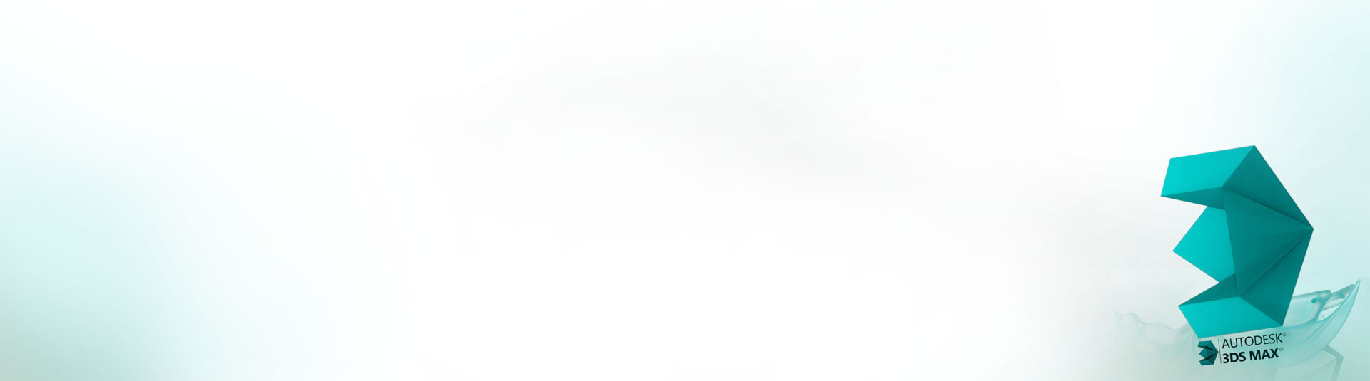 addres 3dmax background 11 - کلاس تری دی مکس ، دوره تری دی مکس ، آموزش 3dmax
