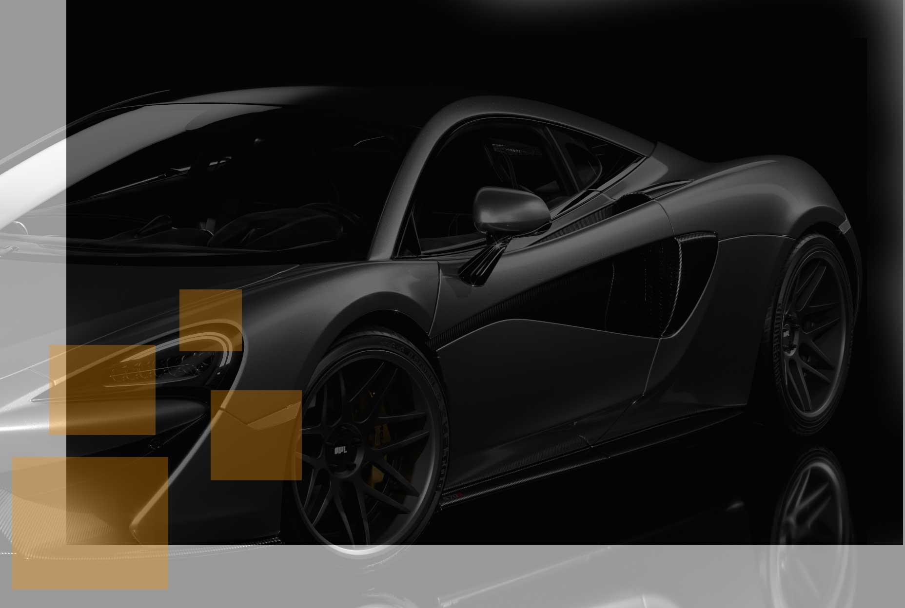 modeling using polygons car 3ds max mayaa3 - مدلسازی خودرو در تری دی مکس