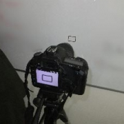 Exposure 13 180x180 - تنظیم دوربین فیزیکال کمرا در تری دی مکس